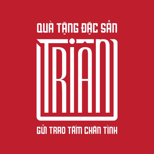 Tri Ân – Quà tặng đặc sản
